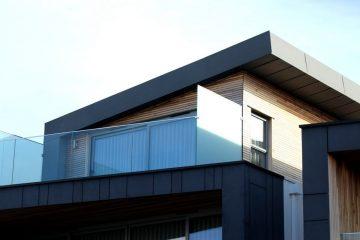 Špeciálne fasády